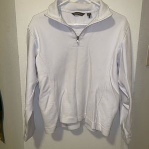 Tommy Bahama pull over
